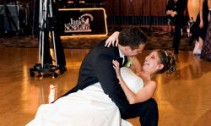 Dancing to Your Own Tune on Your Wedding Day
