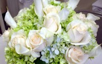 Wedding Planning Tips on Flowers – Centerpiece Basics