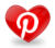 pm custom weddings on pinterest
